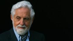 Карл Джераси - българинът, който даде противозачатъчните на света