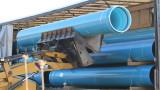 Започва изграждането на водопровода за Перник