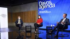 СИФ: Covid-19 и икономическото въздействие са най-големите глобални заплахи