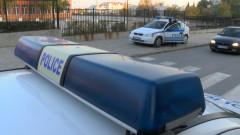 Издирват с листовки 16-годишния младеж, блъснал туристи край Триград