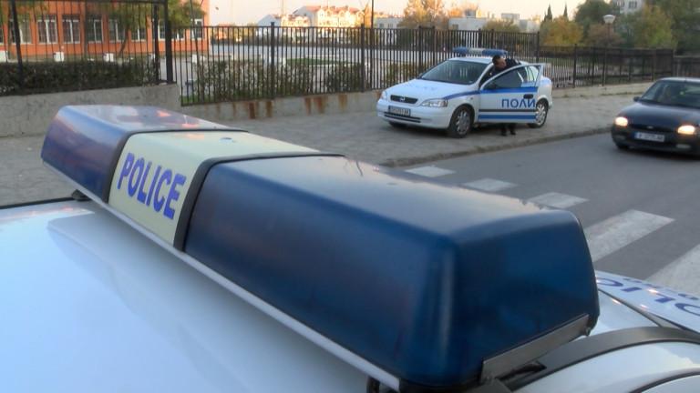 Връщат в ареста бияча на пенсионерката в Бургас