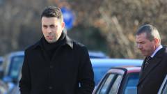 Прокуратурата иска 5 години затвор за Евгени Крусев