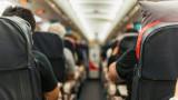 Самолетните билети и хотелите поскъпват от догодина