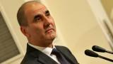 ГЕРБ сбъркали тона на кампанията според Цветанов
