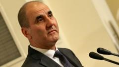 """Цветанов: И без """"Апартаментгейт"""" щях да напусна ГЕРБ, бях буфер на Борисов"""