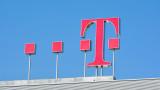 Пуснатата за продажба Telekom Romania, за която наддава и Спас Русев, освобождава 700 служители