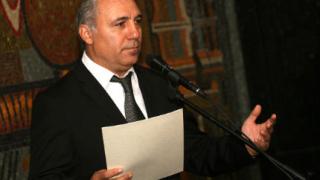 Доцент напуска Пловдивския университет заради Стоичков
