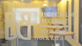Румънската фондова борса изпревари българската и получи статут на възникващ пазар