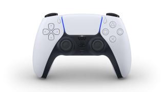 Ето как ще изглежда PlayStation 5