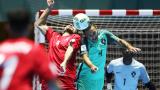 Аржентина - Португлия е вторият полуфинал на световното по футзал