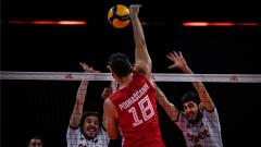 Нова тежка загуба за България в Лига на нациите