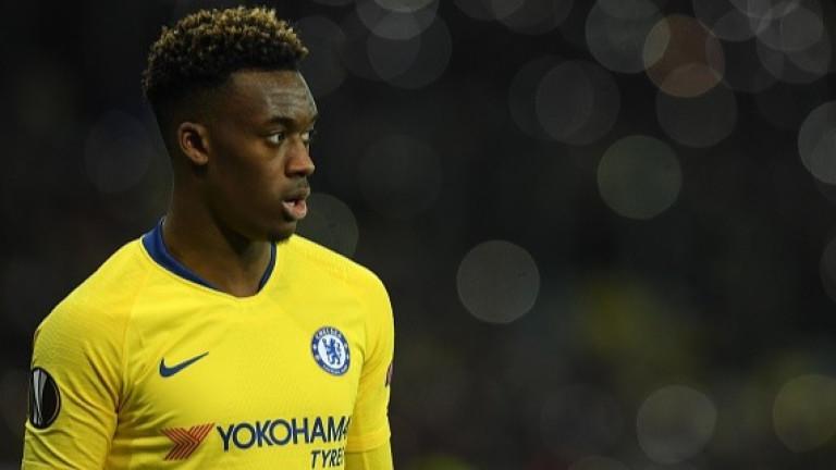 Английски национал подписва нов договор с Челси