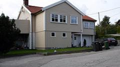 Средно 4-ри пъти намалели сделките с имоти