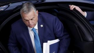 Унгарската избирателна комисия одобри въпросите за референдума за ЛГБТ
