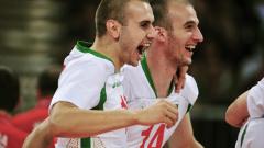 Георги Братоев остава най-добрият разпределител на Олимпиадата