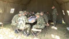 Проф. Николай Габровски: Липсва ни дисциплина, не сме скандинавци; Окончателно! 40-годишните ще могат да стават войници