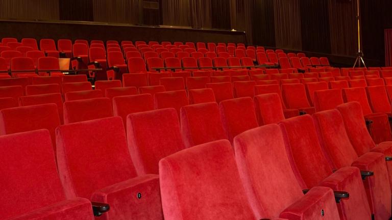 Музикалният театър затваря врати заради служител с Covid-19