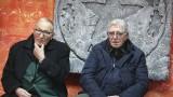 Димитър Пенев: На Любослав Пенев ще му бъде доста трудно през този сезон
