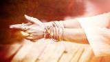 Кундалини йога и как практиката може да ни помогне при ОКР