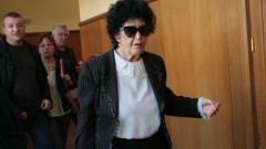 Николай Банев се отказа от защита и после преупълномощи адвокатите си