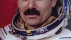 35 години от полета на Георги Иванов