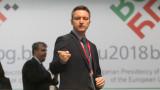 Политическият фокус над Западните Балкани вече е постигнат, смята Вигенин