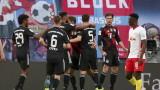 Байерн (Мюнхен) спечели гостуването си на РБ Лайпциг с 1:0
