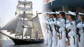 Не се предвиждат нови съкращения на моряци