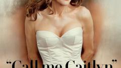Брус Дженър се снима за първи път като жена (ВИДЕО)