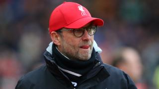 Ливърпул продава трима, чака 60 милиона паунда