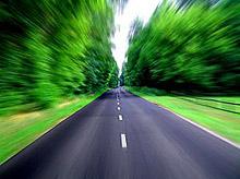 Шофьор почина при катастрофа на пътя Бяла - Попово