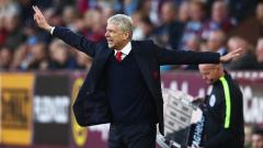 """""""Арсенал и Арсен Венгер не са едно и също нещо"""""""