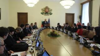 Илко Семерджиев е председател на НСТС