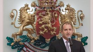 Румен Радев готви смяна на началника на НСО