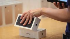 Apple се готви за 30% ръст на продажбите на iPhone в началото на 2021 г.