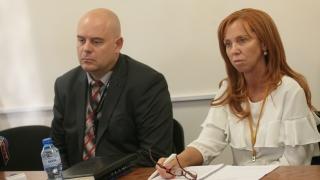 Спецпрокуратурата отчете рекорден брой искания за СРС-та