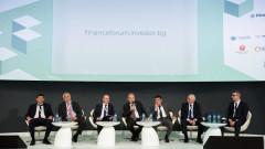 Експерти настояват за обща стратегия на регионалните капиталови пазари