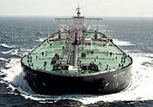 Рекордно ниски цени на петрола