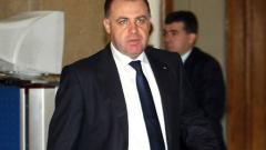 Мирослав Найденов раздул рекордно заплатите в Министерство на земеделието
