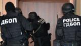 ГДБОП разби група за трафик на проститутки