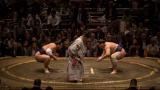 Четвърта победа на Аоияма в Осака