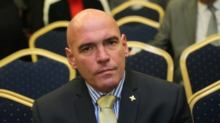 Спрените кабелни оператори обвиниха Явор Колев от ГДБОП в лъжи