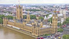 Колко важен икономически партньор за България е Великобритания?