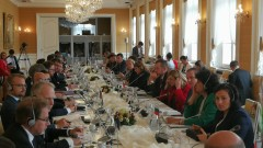 23 млн. евро изплатени за обезщетения заради чумата по свинете