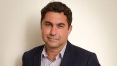 Стефан Димитров е новият партньор в компанията за имоти Unique Estates