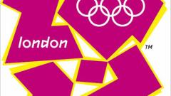 Черен пазар на билети за Олимпийските игри в Лондон