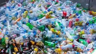 Гърция се подготвя за забраната на пластмасови стоки за еднократна употреба