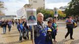 """Финансовият директор на """"Емко"""": Караниколов се държи като мащеха"""