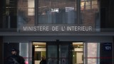 Втори ден Саркози на разпит