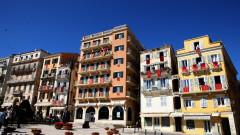 Невиждано посрещане на Великден в Гърция
